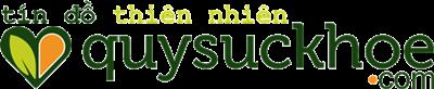 quysuckhoe-logo