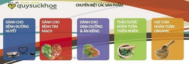 Cua-hang-Hat-Chia-Salba-banner-slide
