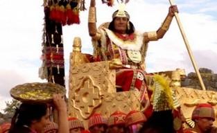 Mayan-Inca-bi-an