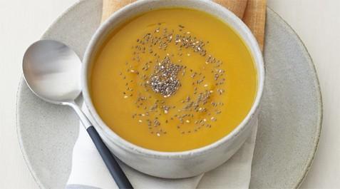 chia-soup
