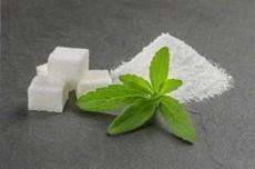 co-ngot-stevia-chiet-xuat