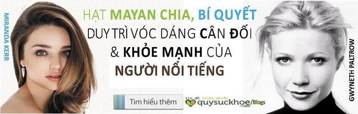 Hat-Chia-Salba-Tieu-duong-giam-can-banner-slide