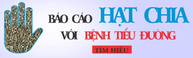 HAT-CHIA-BENH-TIEU-DUONG