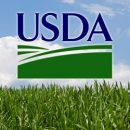 Infographic – Báo cáo thành phần dinh dưỡng hạt Chia – Bộ nông nghiệp hoa kỳ (USDA)