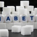 Nghiên cứu bổ sung Hạt Chia vào chế độ ăn cho người bệnh tiểu đường – tim mạch