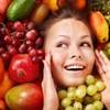 Xử lý những vấn đề của da bằng thực phẩm