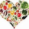 Hạt Chia trong 10 Thực phẩm bảo vệ tim mạch, mạch máu não
