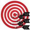 KẾ HOẠCH ĐẢO NGƯỢC CHỈ SỐ HbA1C ĐẠT ĐƯỢC GIÁ TRỊ KHỎE MẠNH 4,5%