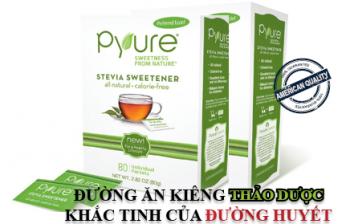 Duong-co-ngot-pyure2