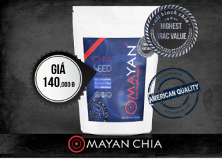 Hat-Chia-Mayan-all-black