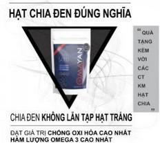 http://quysuckhoe.com/blogs/hat-chia/qua-tang-la-phai-gia-tri-hat-chia-mayan-all-black-dat-cuong-do-oxy-hoa-cao-nhat-cua-hat-chia