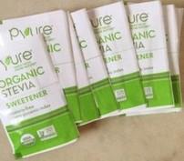 duong-co-ngot-pyure-sweet-organic