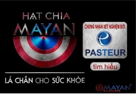 http://quysuckhoe.com/blogs/hat-chia/brochure-cong-dung-hat-chia-my-mayan