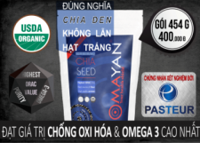 1-goi-hat-chia-Organic-toan-den-mayan