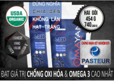 2-goi-hat-chia-toan-den-mayan