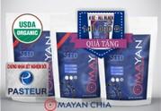 3-goi-hat-chia-mayan-454gr