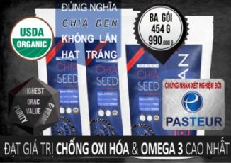 3-goi-hat-chia-toan-den-mayan