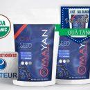 Bộ Hạt Chia Organic Mỹ Mayan đen 2 gói 907 g (4 Pound) – Tặng gói Chia cao cấp toàn đen 113 g (140.000 Đ)