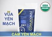 cam-yen-mach-mayan