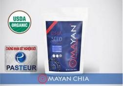 1-goi-hat-chia-organic-my-mayan-454gr